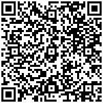 宸澐企業有限公司QRcode行動條碼