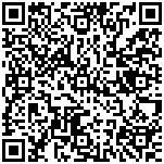 資川有限公司QRcode行動條碼