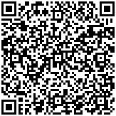 佰潤化工有限公司QRcode行動條碼