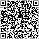 光群科技QRcode行動條碼