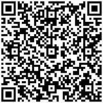 立奇室內裝潢設計QRcode行動條碼