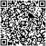 高砂串堂QRcode行動條碼