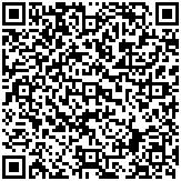 JET POWER 噴油嘴 測試清洗中心QRcode行動條碼