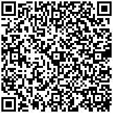 欣立環保服務有限公司QRcode行動條碼