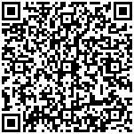 欣利環保服務有限公司QRcode行動條碼
