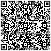 人田十口品牌製造QRcode行動條碼