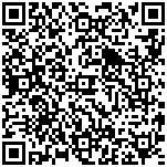 愛潔清潔QRcode行動條碼