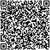 南投草屯最高價收購中古機車 舊車換新車  超低價換購KYMCO光陽機車全新機車QRcode行動條碼