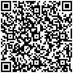 mimi Q 批發shopQRcode行動條碼