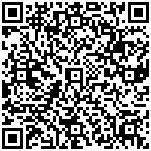永隆工藝社QRcode行動條碼