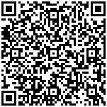 立冠企業社 充電器 變流器 UPSQRcode行動條碼
