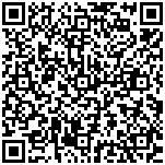 宮原眼科QRcode行動條碼