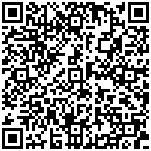 翔泰-衣架鐵藝社QRcode行動條碼