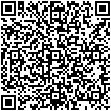 尚安診所|皮膚科|醫學美容|微整型QRcode行動條碼