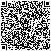 台北桃園宜蘭新竹苗栗新店小胖汽車【搞玩】 變速箱 維修 0229172947QRcode行動條碼