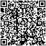 葳達科技印刷有限公司QRcode行動條碼