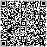 快樂小館牛排西餐QRcode行動條碼