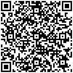 久印設計QRcode行動條碼