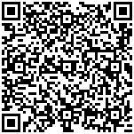 珍誼花坊QRcode行動條碼