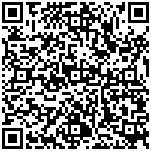 喜緣外籍婚姻媒合協會QRcode行動條碼