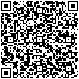 飛巡3c-全省高價收購二手筆電/相機/3C產品QRcode行動條碼