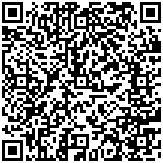 奕昕景觀-南方松專業木結構QRcode行動條碼