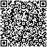 帝瓦士窗簾QRcode行動條碼