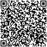 翊軒服裝材料有限公司QRcode行動條碼