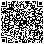 橙林小徑QRcode行動條碼