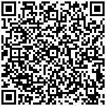 勁采科技有限公司QRcode行動條碼