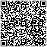 銘鴻汽車煞車零配件QRcode行動條碼