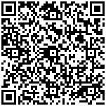 鑫印 專業 團體服 設計 製造QRcode行動條碼