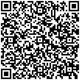 春佰億 電視購物 生活奇貨館QRcode行動條碼