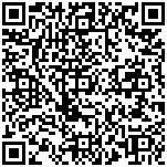 京燁興業有限公司QRcode行動條碼