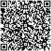 吉順商行QRcode行動條碼