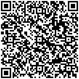 鋼骨結構,安立鋼購工程有限公司QRcode行動條碼