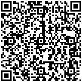 禾泰(南崁開鎖店)指紋鎖.電子鎖QRcode行動條碼