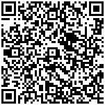 山茶花家具QRcode行動條碼