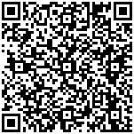 日誠土木包工業有限公司QRcode行動條碼