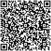 正陽光學儀器有限公司QRcode行動條碼