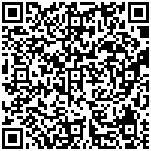 吉岡實業有限公司QRcode行動條碼