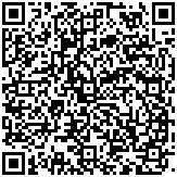 桃園百貨食品銷售員職業工會QRcode行動條碼