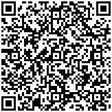 宜蘭民宿水雲軒QRcode行動條碼