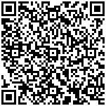 358專業汽車椅套QRcode行動條碼