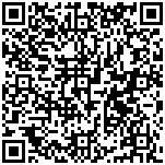 傑利倫Glitter單車QRcode行動條碼