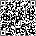 綠色光點二手3C收購QRcode行動條碼