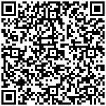 連記優質精緻搬家QRcode行動條碼