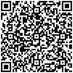 茼茼寵物館QRcode行動條碼