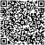 郁峰模型玩具QRcode行動條碼