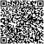 集鉝企業社 食品機械部QRcode行動條碼